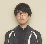 日本時間2月25日、WOWOWプライムで放送『生中継!第91回アカデミー賞授賞式』スタジオゲストの映画プロデューサー・川村元気氏