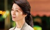 映画『長いお別れ』に出演する松原智恵子(C)2019『長いお別れ』製作委員会
