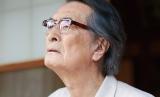 映画『長いお別れ』に出演する山崎努(C)2019『長いお別れ』製作委員会