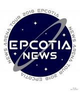 『NEWS ARENA TOUR 2018 EPCOTIA』(ジャニーズ・エンタテイメント/1月16日発売)