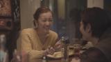板野友美の11thシングル「すき。ということ」MVより