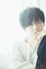 『MBS アニメヒストリア』に出演する梶裕貴