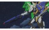 映画『コードギアス 復活のルルーシュ』の場面カット(C)SUNRISE/PROJECT L-GEASS Character Design (C)2006-2018 CLAMP・ST