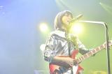 『森高千里「この街」TOUR 2019』より(C)アップフロントクリエイト