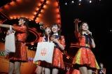 Team TP=タイ・バンコクで初開催された『AKB48 Group Asia Festival 2019』より(C)AKS
