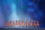 タイ・バンコクで初開催された『AKB48 Group Asia Festival 2019』より(C)AKS