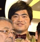 映画『翔んで埼玉』ジャパンプレミアに登壇した加藤諒 (C)ORICON NewS inc.