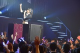 『AKB48岡部麟ソロコンサート 〜もしも〜し!りんりん推しでしょ!?〜』より(C)AKS