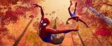 『スパイダーマン:スパイダーバース』(3月8日公開)