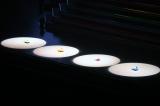 『ミルキィホームズ ファイナルライブ Q.E.D.』を開催し、10年の活動に幕を閉じたミルキィホームズ