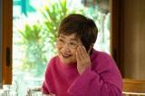 ドラマ『家売るオンナの逆襲』にゲスト出演する泉ピン子 (C)日本テレビ