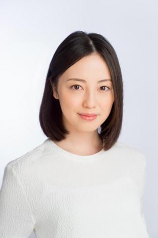 水曜ドラマ『家売るオンナの逆襲』第3話に出演する沢井美優