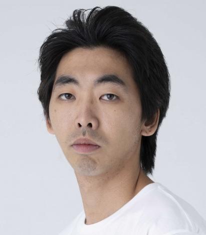 水曜ドラマ『家売るオンナの逆襲』の5話でゲスト出演する柄本時生(C)日本テレビ