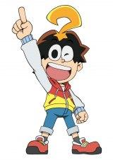 『ハロプラ』とアニメ『ポチッと発明 ピカちんキット』がコラボ(C)PIKACHIN(C)創通・サンライズ
