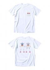 機動戦士ガンダム40周年記念UT(C)創通・サンライズ