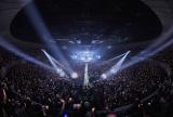 "『Red Velvet ARENA TOUR in JAPAN ""REDMARE""』より"