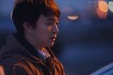 デリヘルの店長になったごく普通の男・咲田真一(C)鈴木良雄・小学館/「フルーツ宅配便」製作委員会