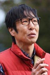 ドラマ24『フルーツ宅配便』黒田大輔(C)鈴木良雄・小学館/「フルーツ宅配便」製作委員会