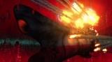 アニメ『宇宙戦艦ヤマト2202 愛の戦士たち』第七章「新星編」より(C)西�ア義展/宇宙戦艦ヤマト2202製作委員会