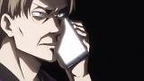 テレビアニメ『かぐや様は告らせたい』の第4話先行カット (C)赤坂アカ/集英社・かぐや様は告らせたい製作委員会