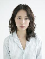 第14回「コンフィデンスアワード・ドラマ賞」主演女優賞を受賞した戸田恵梨香