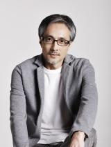 日本テレビ系水曜ドラマ『家売るオンナの逆襲』に出演する橋爪淳