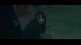 欅坂46の8thシングル「黒い羊」MVより