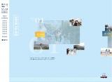 STU48「風を待つ」MV特設サイト