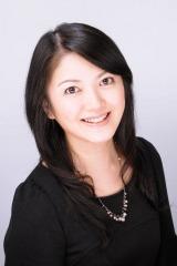 TBSラジオ『金曜たまむすび』パーソナリティーの外山惠理アナ