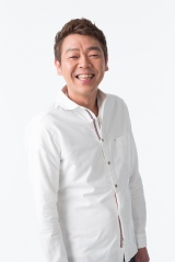 TBSラジオ『金曜たまむすび』パーソナリティーの玉袋筋太郎