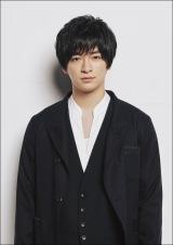 Hey! Say! JUMP知念侑李が日本テレビの深夜ドラマ『頭に来てもアホとは戦うな!』に主演 (C)NTV・JS