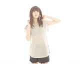 『犬フェス!』第2弾に出演する沼倉愛美
