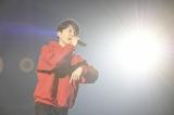 星野源 DOME TOUR 2019『POP VIRUS』初日公演より Photo by 岸田哲平