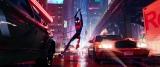 『スパイダーマン:スパイダーバース』『第46回アニー賞』長編アニメーション作品賞はじめ最多7部門受賞