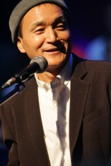 小田和正音楽特番「風のようにうたが流れていた」が3月29日に放送決定(C)TBS