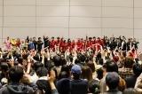 吉本坂46が握手会を初開催