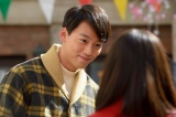 3月25日より放送される『ひよっこ2』にも竹内涼真演じる島谷純一郎が登場 (写真は朝ドラ時のもの) (C)NHK