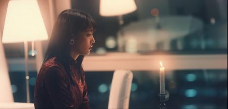 back number20枚目シングル「HAPPY BIRTHDAY」MVより