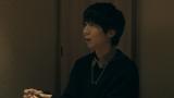 『テラスハウス オープニング ニュー ドアーズ』第48話よりゲスの極み乙女。の川谷絵音 (C)フジテレビ/イースト・エンタテインメント