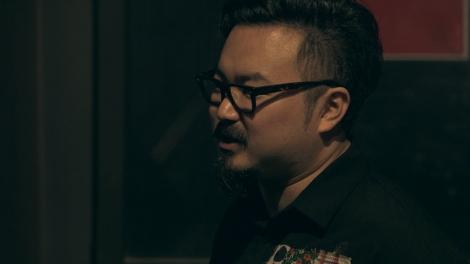 『テラスハウス オープニング ニュー ドアーズ』第48話より(C)フジテレビ/イースト・エンタテインメント