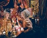 珠玉の恋愛作品に登場する男性キャラクターのシーンの数々も紹介