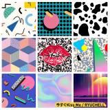 RYUCHELL(りゅうちぇる)の4th Digital Song「今すぐKiss Me」