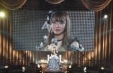 『SKE48松村香織 卒業コンサート 〜これで終わると思うなよ?〜』より (C)ORICON NewS inc.