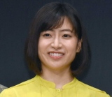 『春のめざめ』『恐るべき子供たち』連続上演製作発表に出席した南沢奈央 (C)ORICON NewS inc.