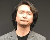 『2019年度ラインアップ』発表会に出席した長塚圭史 (C)ORICON NewS inc.