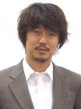 新井容疑者、事務所サイトから削除