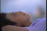『98夏篇』1998年