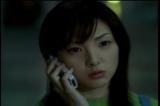『頼み事(りんご)篇』 2001年
