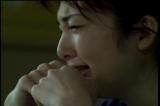 『泣き所(りんご)篇』 2001年