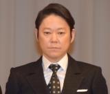 第61回「ブルーリボン賞」授賞式に出席した阿部サダヲ (C)ORICON NewS inc.